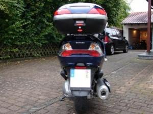 Burgman400-08